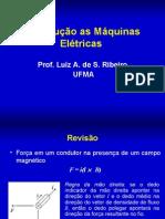 1a - Máquinas rotativas_introdução.PPT