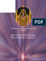 pranadana