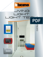 LivingLightLTech_2012