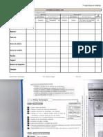Actividad sobre Documentos Comerciales