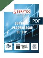 L0_apresentação_geral_do_curso