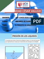 DIAPOSITIVAS_EXPOCICION