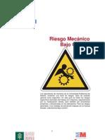 folleto laboratorios mecánicos 17nov2006
