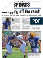 News Herald Sports 7 4