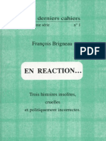 33925249 en Reaction Francois Brigneau 1996