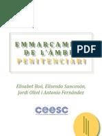 Emmarcament_APenitenciari_2011