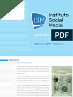 Instituto Social Media CATALOGO