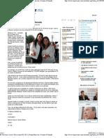 03-07-12 Ganan Marcela e Ivonne El Senado