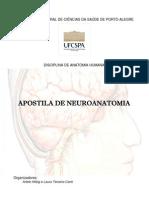 Neuroapostila