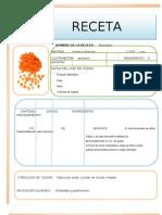 receta-101208074052-phpapp01