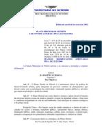 Lei n1157 Plano Diretor Alterado Pela Lei 2123