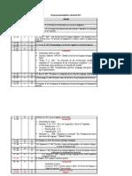 Calendario_pruebas__2012