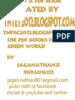 Tamil Scanned Mine Opt