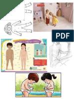Sexalidad Infantil Imagenes