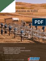 Kudu BRO Driveheads INT SPA WEB (Kudu3)