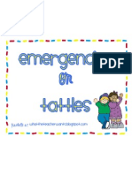 emergency or tattle.pdf