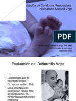 Apuntes Cnm (Vojta) 2012