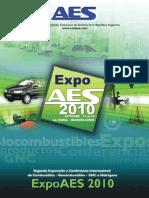 Revista de Asociacion de e.e.s.s. Argentina