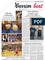 10-27-11 Warrior Beat.pdf