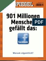 Der Spiegel 19 2012