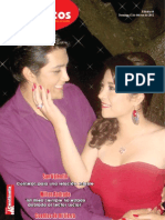 Revista Konceptos 64