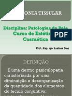 Aula 6 - Hipotonia Tissular[1]