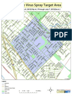 7_3_12 South Dallas Mosquito Spraying Map