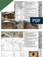 A25_SeismicResistantHousingPakistan