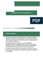 SO_Arq.pdf