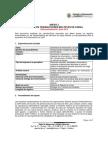 Anexo 2 Reporte Transacciones Multiples de Carga Junio 2012
