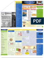 July 2012 AP Newsletter Portal