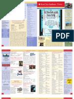 July 2012 SCAnthem Newsletter Portal
