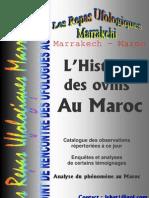 LUFOLOGIEAUMAROCV0107