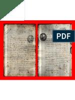 SV 0301 001 01 Caja 7.13 EXP 25 8 Folios