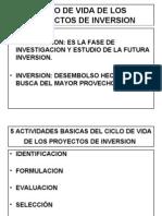 Ciclo+de+Vida+de+Los+Proyectos.ppt