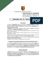 03025_07_Decisao_ndiniz_RC2-TC.pdf