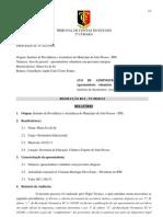 02519_08_Decisao_kmontenegro_RC2-TC.pdf