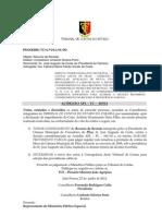 Proc_04144_09_04.14409__cm_pilar_recrev_..pdf
