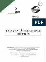 cct 2012-2013