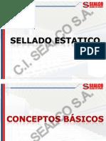 Sellado_Estatico