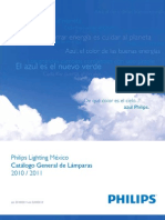 Catalogo Philips 2010 (4)
