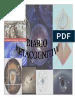 Diario Metacognitivo