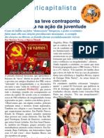 Frente Anticapitalista 14