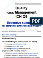 Quality Risk Management Principles and Industry Case Studies     fatigue