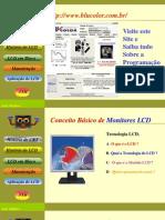 Curso Básico de LCD