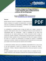 Www.unlock-PDF.com Paper Rosendo