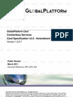 GPC_Amendment_C_1.0.0.7_20110303