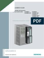 Instrucciones de Servicio CU240B-2_y_CU240E-2_es-ES 12