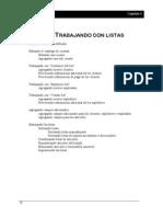 Demo Guia Quickbooks[1]