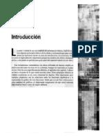 Walter Nicholson - Microeconomia Intermedia y Sus Aplicaciones